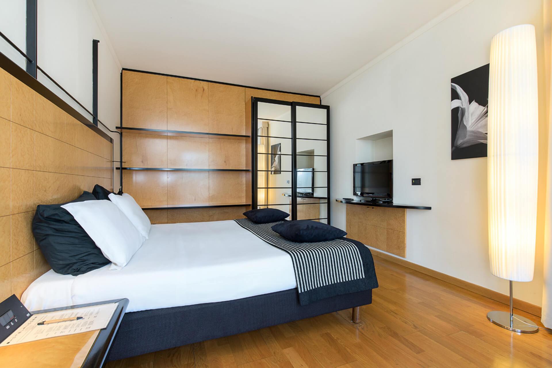 Hotel-Ancora-Junior-Suite-2020-1