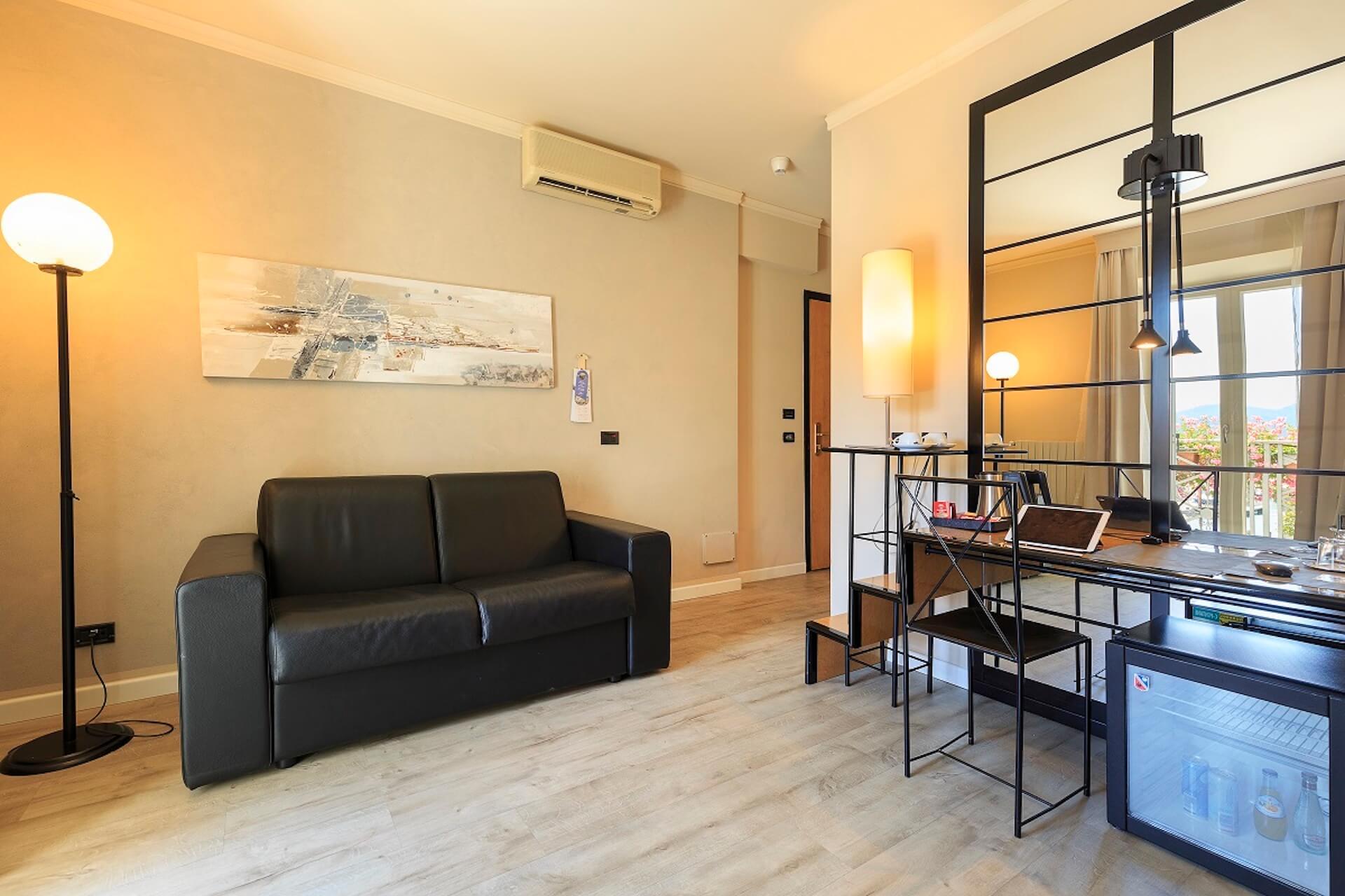Hotel-Ancora-Junior-Suite-2020-10