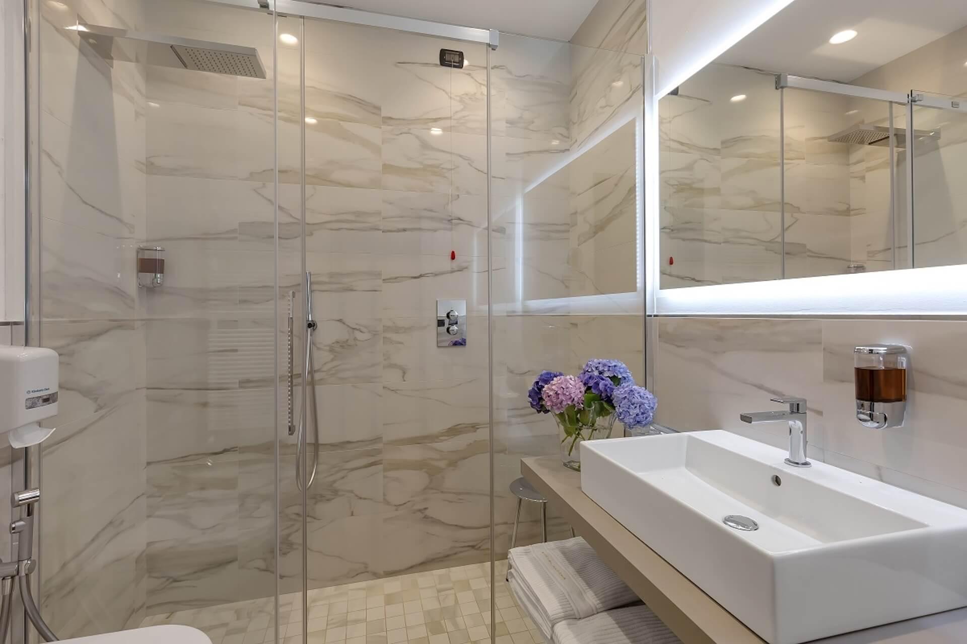 Hotel-Ancora-Junior-Suite-2020-11