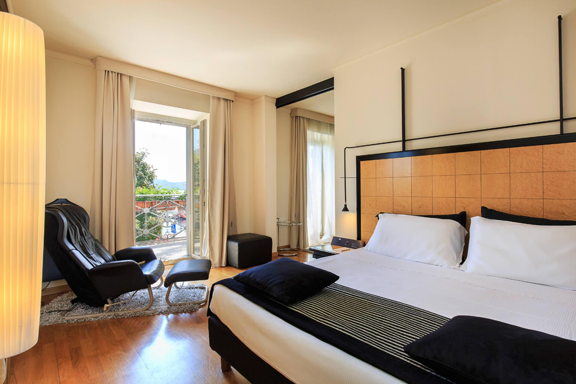 Hotel-Ancora-Junior-Suite-2020-2