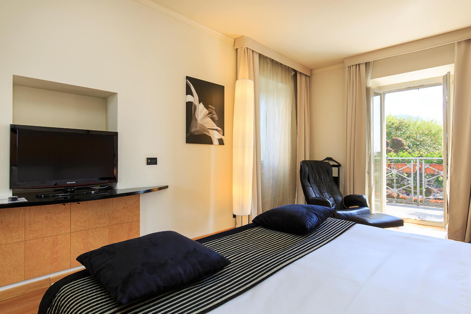 Hotel-Ancora-Junior-Suite-2020-3