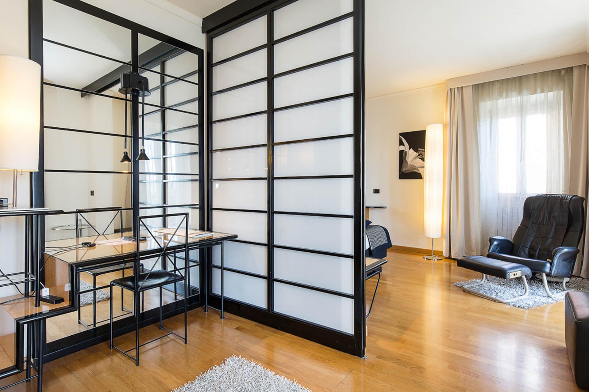 Hotel-Ancora-Junior-Suite-2020-4