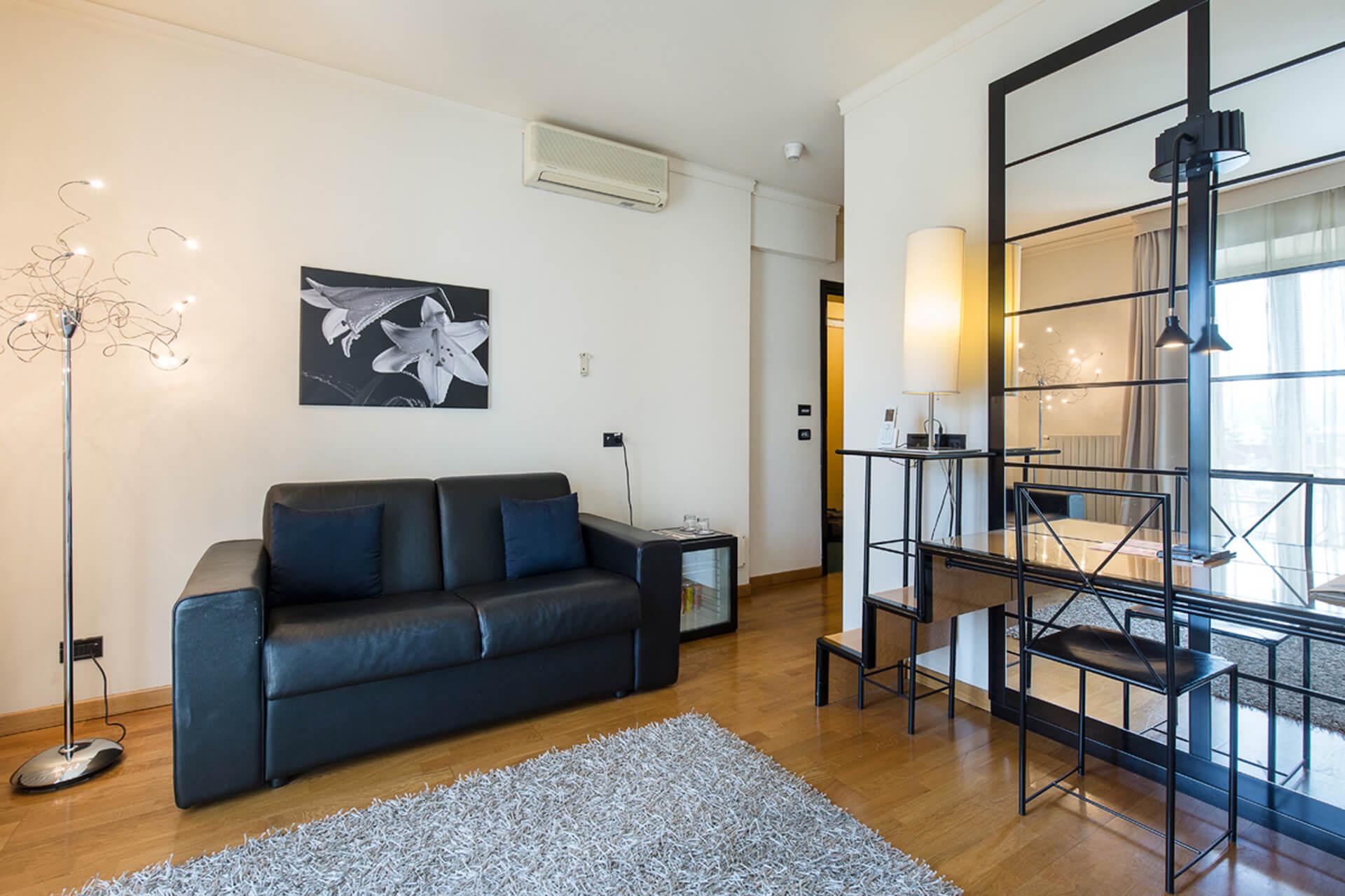 Hotel-Ancora-Junior-Suite-2020-6