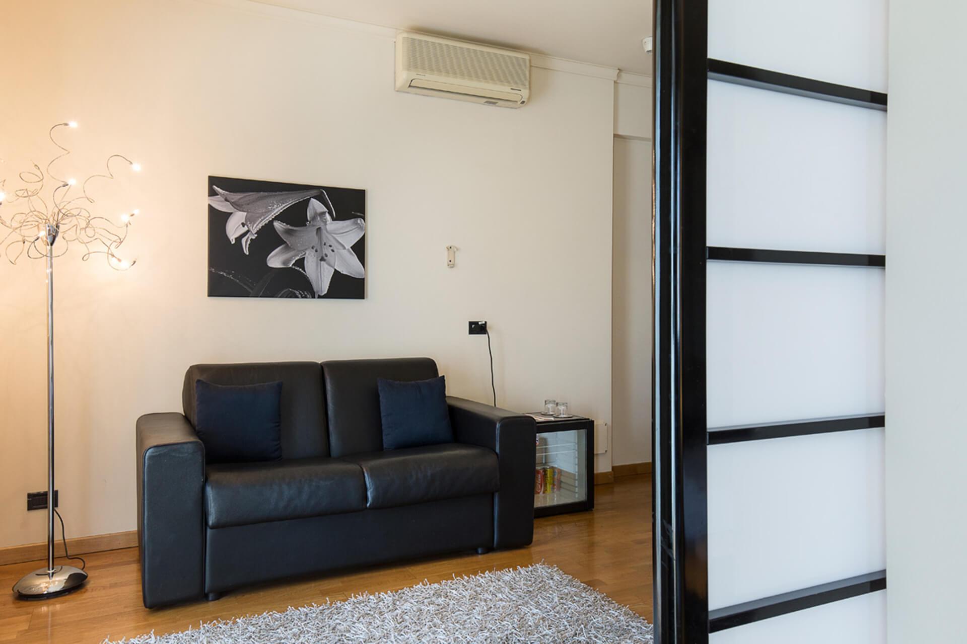 Hotel-Ancora-Junior-Suite-2020-7