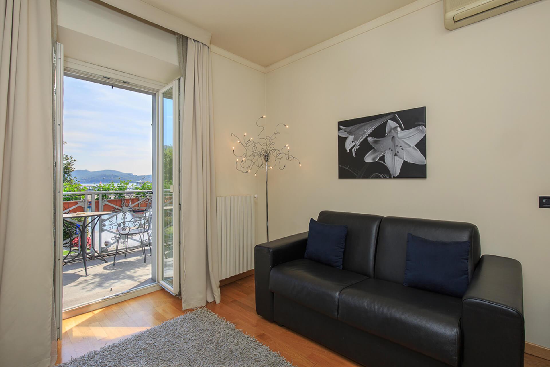 Hotel-Ancora-Junior-Suite-2020-8