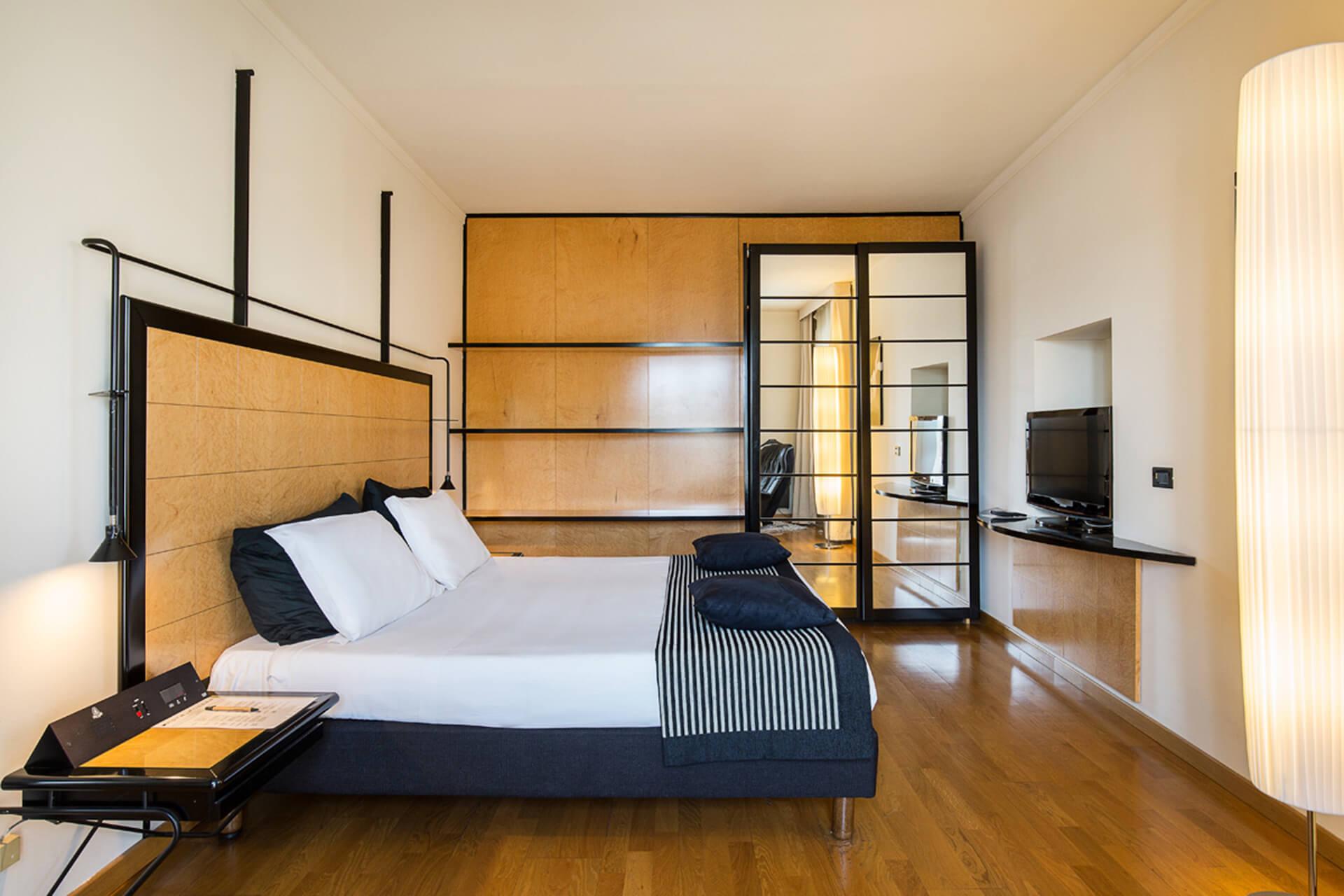 Hotel-Ancora-Junior-Suite-2020-9