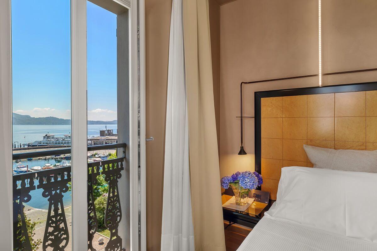 Hotel-Ancora-Superior-2020-10