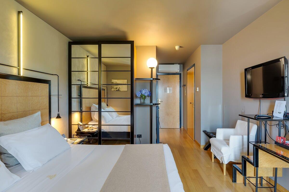 Hotel-Ancora-Superior-2020-11