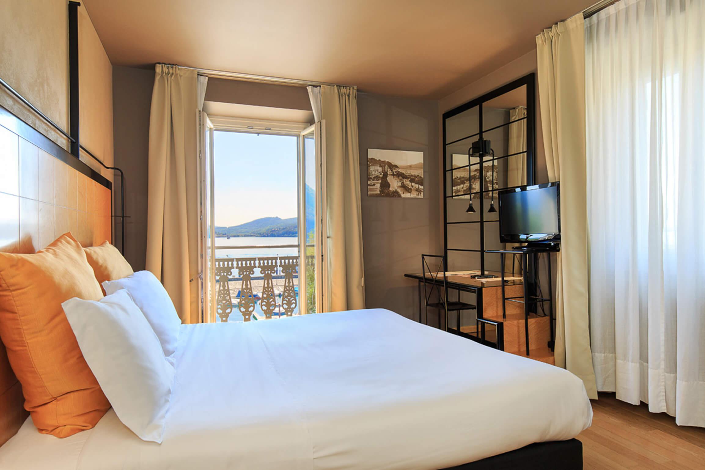 Hotel-Ancora-Superior-2020-2