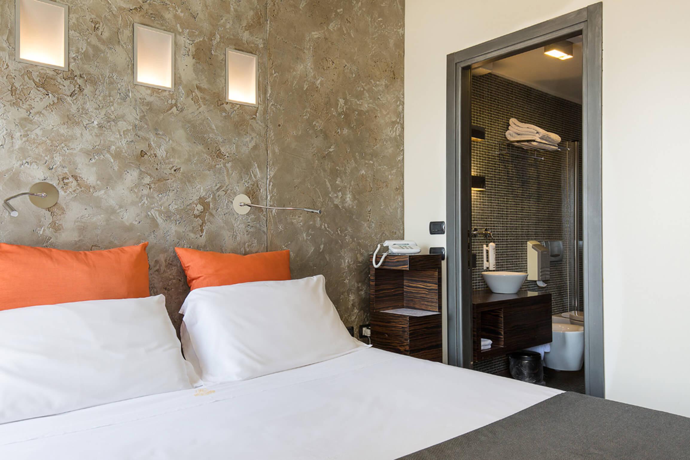 Hotel-Ancora-Superior-2020-4