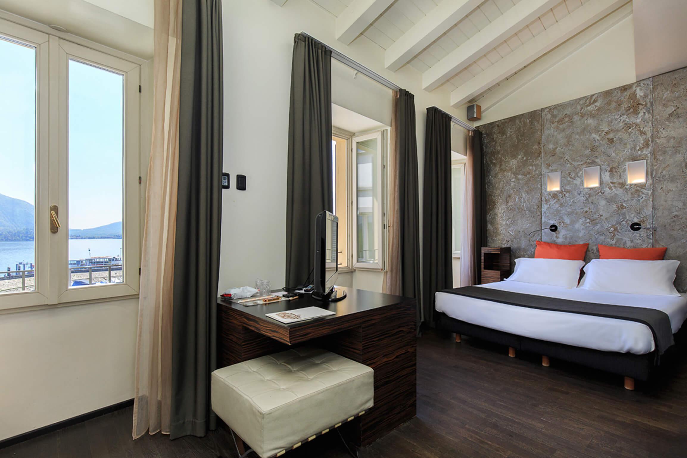 Hotel-Ancora-Superior-2020-5