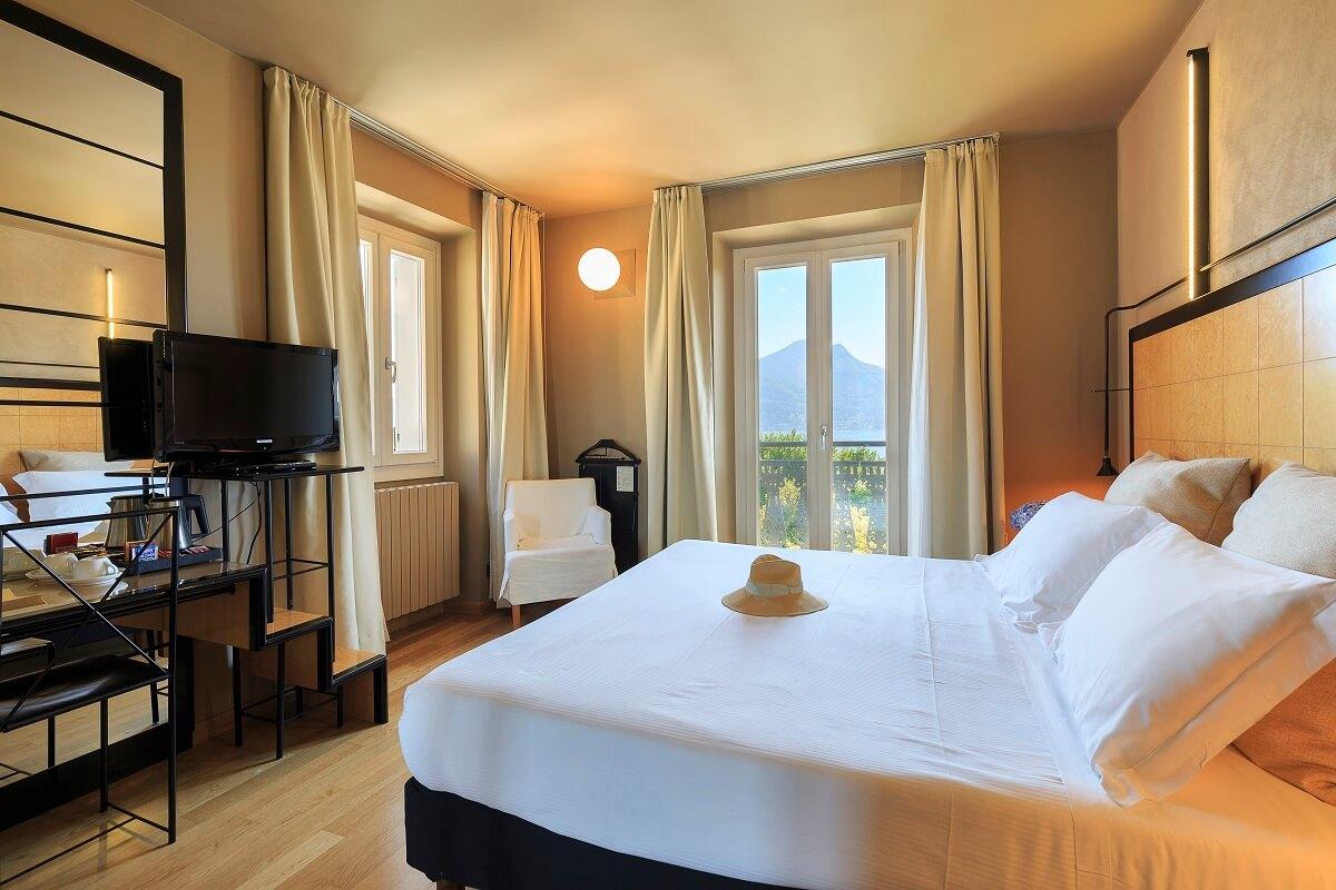 Hotel-Ancora-Superior-2020-9